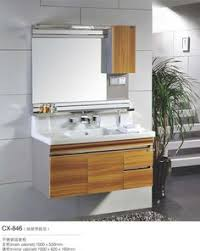 Narrow Bathroom Sinks And Vanities by Inexpensive Bathroom Vanities Recessed Bathroom Cabinet Small Sink