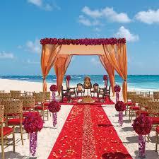 all inclusive destination weddings all inclusive destination wedding resorts get married on the