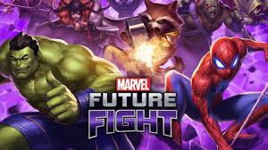 the punisher apk marvel future fight apk app for android free
