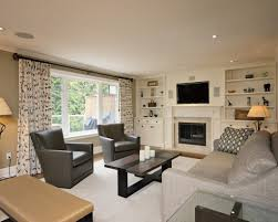 burlington u0026 hamilton interior design u0026 decorating gallery
