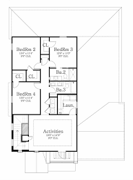 2987 house plan floor plans blueprints architectural drawings