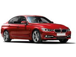 lowest price of bmw car in india 34 cars between price of 25 to 40 lakhs in india cartrade