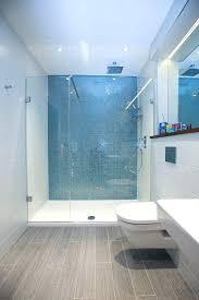blue bathroom tiles ideas blue and white bathroom tiles techchatroom com