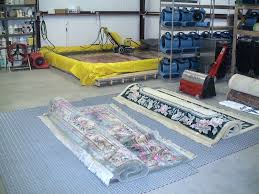 Houston Area Rugs Area Rug Cleaners Houston Oriental Rug Cleaning