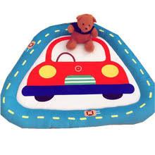 popular play car rugs buy cheap play car rugs lots from china play