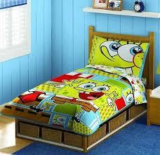 spongebob bedroom spongebob bedroom sets home interiors