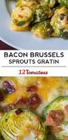 thanksgiving brussel sprouts bacon best 25 brussels sprouts ideas on pinterest healthy brussel