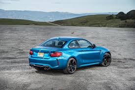 girly cars 2016 driving the bmw m2 perfectly flawed the verge