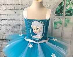 frozen costume frozen costume etsy