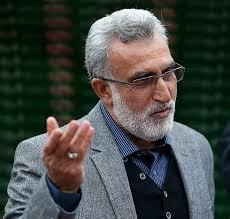 Hossein Faraki