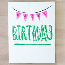 Design And Print Birthday Cards Free Online Birthday Card Maker Cards Designs Ideas Yeyanime
