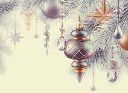 ball balls beautiful beauty star decoration christmas christmas