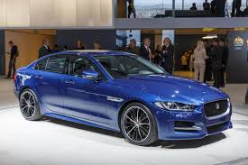 jaguar jeep 2018 the best diesel cars to buy in 2018