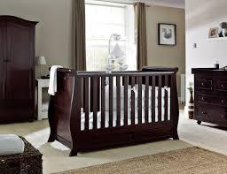 Nursery Furniture Set by 9 Best Furniture Images On Pinterest Nursery Furniture Sets