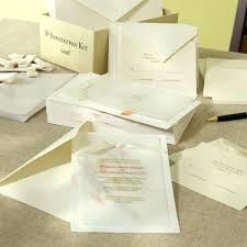 diy wedding invitations kits wedding invitation kits or wedding invitation kits