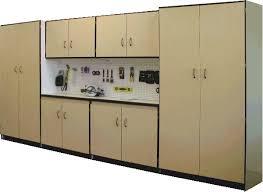 Garage Storage Cabinets Garage Cabinets And Storage Organize Your Garage Garage Storage