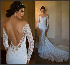 2017 new arrival vintage lace wedding dresses v neck beaded