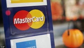 debit cards for kids children aged eight can their own mastercard topped up by