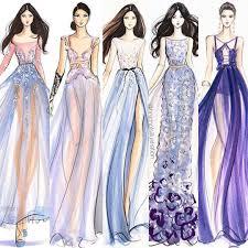 fashion lllustrator boston info hnicholsillustration com