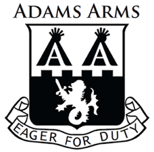 best black friday arms deals adams arms ar15 news page 2