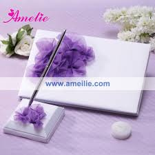 guest books wedding wedding guest book wedding guest book suppliers and manufacturers
