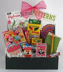 book gift baskets at heart coloring book package gifty baskets and