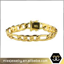 bracelet clasps gold images Missjewelry white gold plated 925 silver cz bracelet design for jpg