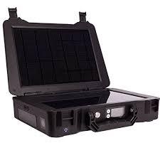 amazon black friday generator generator u0026 portable power generators patio lawn u0026 garden
