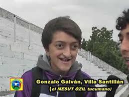 Ozil Meme - nuevo meme el mesut özil tucumano noticias taringa