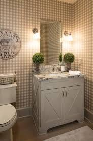 all in one bathroom vanity insurserviceonline com