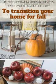 443 best fall project craft ideas images on pinterest fall