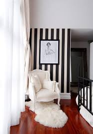 the home decor 12 beauty home decor designs with black white stripe top easy