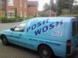 wizard hand car wash and valeting in brighton expired friday ad