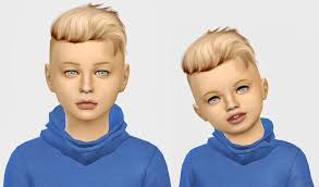 childs hairstyles sims 4 fabienne