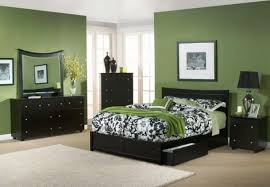 bedroom ideas fabulous cool paint colors small rooms low