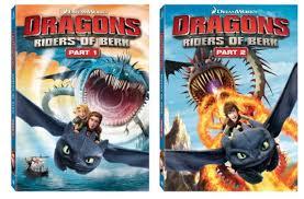 Berk Meme - dragons riders of berk parts 1 2 dvd giveaway the mama report