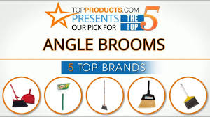 Best Broom For Laminate Floors Best Angle Broom Reviews 2017 U2013 How To Choose The Best Angle Broom