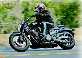 2008 yamaha midnight warrior moto zombdrive com