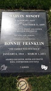 327 best tombstones and burial sites images on pinterest famous