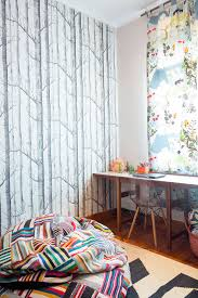 temporary wallpaper style apartment therapy wallpaper images apartment therapy best