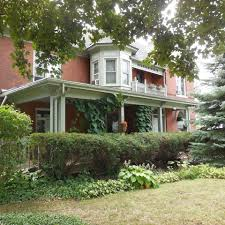 Bed And Breakfast Niagara Falls Orchard View Bed And Breakfast Niagara Falls Ontario Home