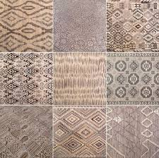 Best Modern Rugs 102 Best Modern Rugs Images On Pinterest Contemporary Rugs