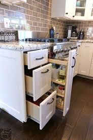 cheap kitchen countertops ideas kitchen kitchen remodel ideas kitchen countertop ideas home