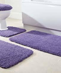 Towel Bath Mat Bathrooms Design Large Luxury Bath Mats Square Bath Mat Fluffy
