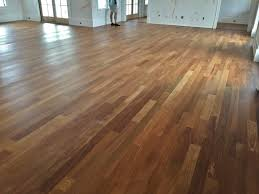 1 select white oak hardwood flooring hardwood flooring we