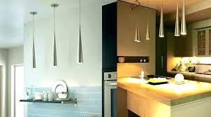 luminaire cuisine luminaire cuisine suspension cheap barre led cuisine charmant