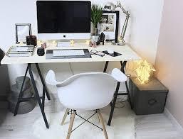 fabriquer bureau enfant bureau construire bureau fabriquer un bureau nouveau