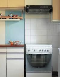 norme robinet gaz cuisine norme gaz great wellstraler gaz propan ou gaz de ville agree nouv