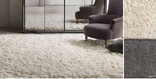 American Furniture Rugs All Ben Soleimani Rugs Rh