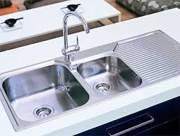 Oliveri Sinks Sinks Captivating Kitchen Sink Oliveri Home Design - Oliveri kitchen sink